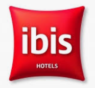 gallery/ibis